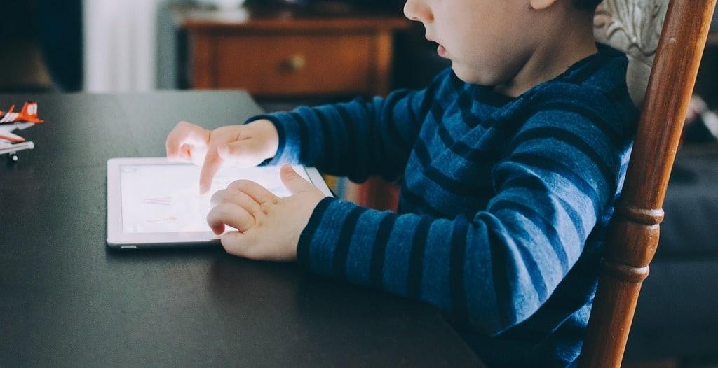 Comment se servir des messageries instantanées en éducation
